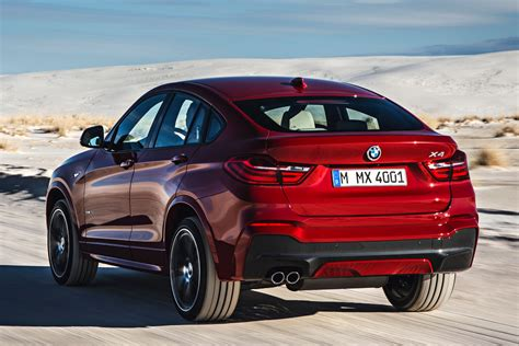 Bmw X4 Photo by Bmw X4 2014 Pictures Bmw X4 2014 Images 14 Of 46
