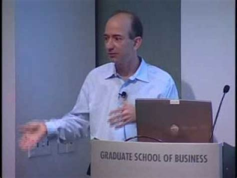 2005 Entrepreneurship Conference - Taking on the Challenge ...