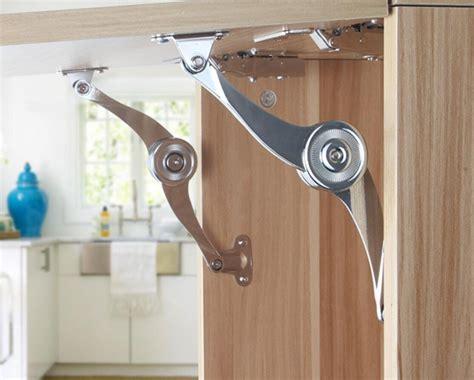 tilt door hinges uncategorized garage door swing hinges