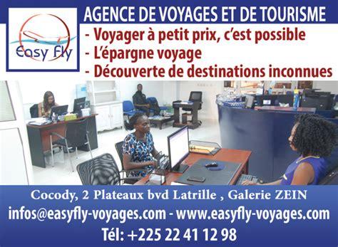 agence de voyage haut de gamme luxe