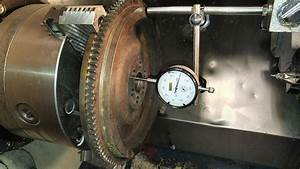 Tiburon Automatic To Manual Transmission Conversion