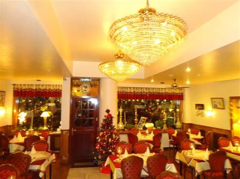 taj indian cuisine taj indian amsterdam de pijp restaurant reviews