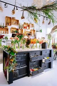 Flower Shops Flirty Fleurs The Florist Blog