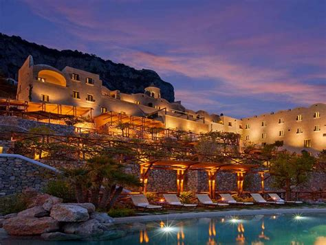 best hotels in italy monastero santa rosa hotel dudeiwantthat