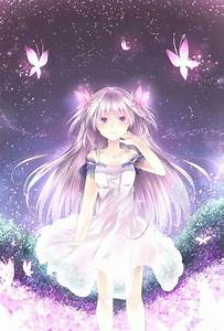 17 Best images about Anime on Pinterest | Cool anime guys ...
