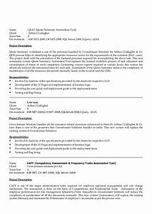 sample net resumes for experienced resume ideas With sample net resumes for experienced