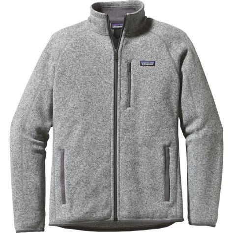 patagonia better sweater patagonia better sweater fleece jacket 39 s