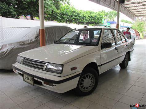 Mitsubishi Lancer Dealer by Mitsubishi Used Cars For Sale In Pattaya