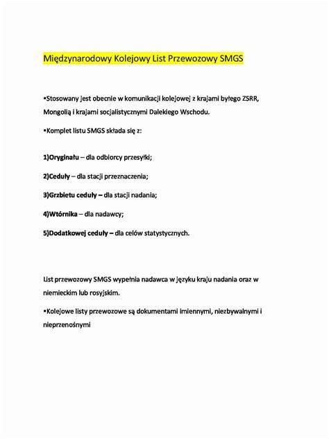 kitchen cabinet industry statistics międzynarodowy kolejowy list przewozowy smgs notatek pl