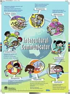 Intercultural C... Cultural Studies Quotes