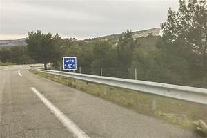 Autobahngebühren Frankreich Berechnen : autobahngeb hren maut frankreich kosten tipps anleitungen ~ Themetempest.com Abrechnung