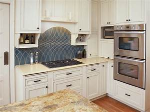country kitchen backsplash ideas pictures from hgtv hgtv With kitchen back splash for a beautiful home