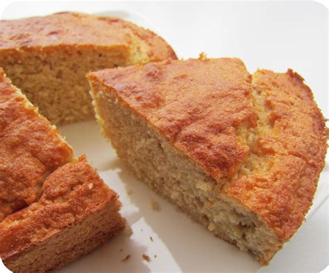 cuisine manioc ultra moelleux à la farine de manioc gâteau sans gluten