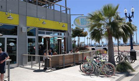 hello bett enjoy baja inspired food right oceanside ca beaches