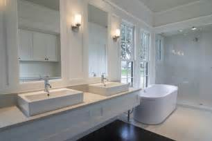 bathroom renovations ideas completed projects