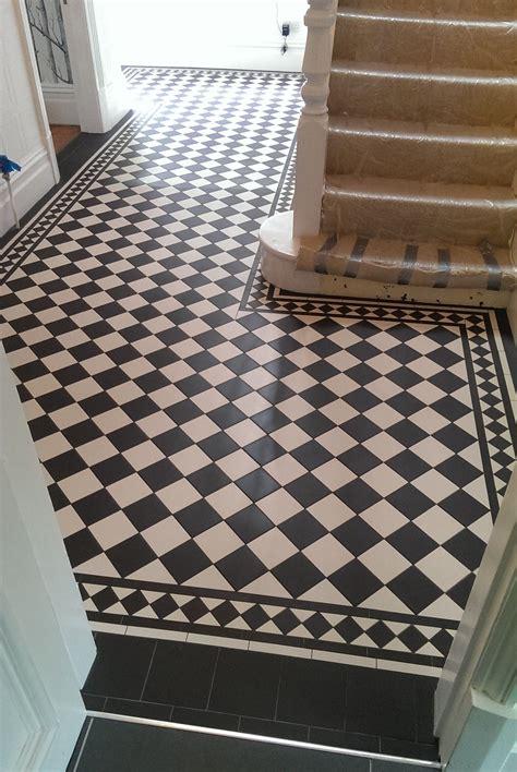 edwardian kitchen tiles floor tiles gallery original style floors 3529