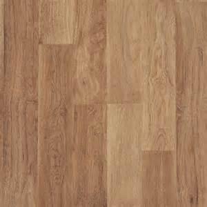 vinyl tile cutter home depot images home depot tile