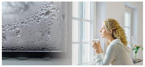 Почему плачут и потеют пластиковые окна методы решения проблемы