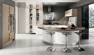 Cuisine Armony Avis : armony cuisine prix argileo ~ Nature-et-papiers.com Idées de Décoration