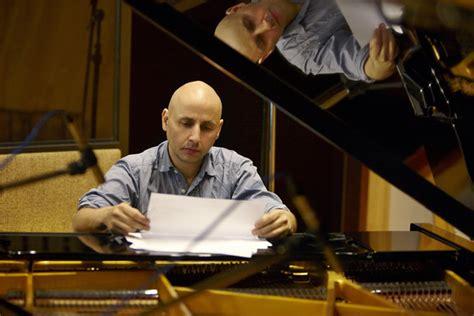 dominik scherrer scoring bbcs    film