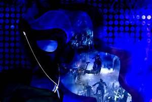 Gamer Luna Wallpaper by xxUNICORNRAINBOWSxx on DeviantArt