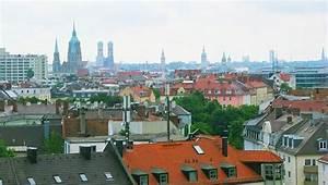 Wohnung In München Kaufen : immobilien mit blick ber m nchen stadt ~ Watch28wear.com Haus und Dekorationen