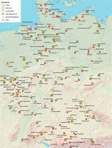 Standorte Der Bundeswehr : bundeswehr bundesamt f r das personalmanagement der bundeswehr in deutschland job gehalt ~ Watch28wear.com Haus und Dekorationen