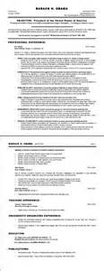 obama resume resume badak