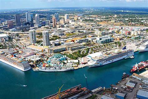 Tampa Bay | Florida's Regions - Florida Trend