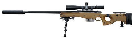 Cs Go Awp Wallpaper Accuracy International Super Magnum L115a1 L115a3 Sniper Central