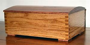 Woodworking Plan: jewelry box woodworking plans