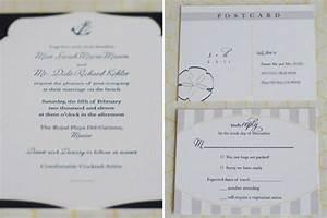 picks on paper rsvp response cards With destination wedding invitation rsvp etiquette