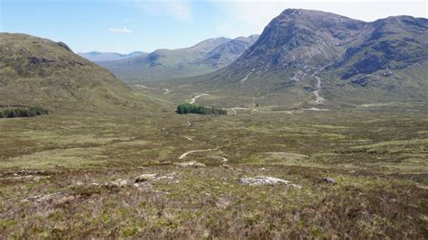 Ways Spruce Staircase by S Staircase West Highland Way S Staircase