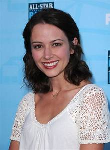 Picture of Amy Acker