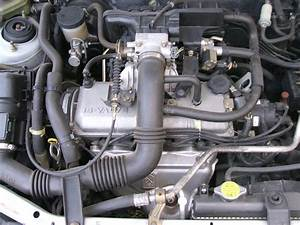 Mazda 121  Mk 1  Specs