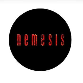 Nemesis   Theme Park Ride at Alton Towers Resort