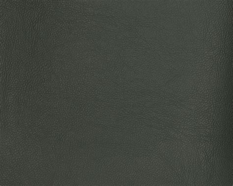 Cheap Upholstery Material by Discount Fabric Marine Vinyl Outdoor Upholstery Graphite