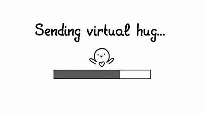 Hug Virtual