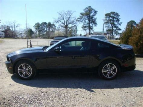 2013 ford mustang v6 mpg sell used 2013 ford mustang v6 in 2849 jefferson davis hwy