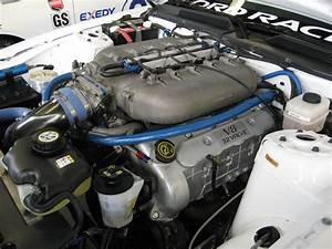 2003 Mustang Gt Sohc Engine Diagram