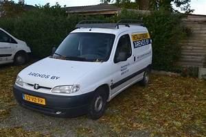 Peugeot Alert Zone Gratuit : bedrijfsauto peugot partner kenteken 33 vz fr ~ Medecine-chirurgie-esthetiques.com Avis de Voitures