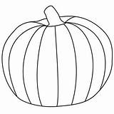 Gourd Pumpkin Gourds Pages Template Thanksgiving Coloring Printable Parents Fun Afternoon Pumpkins Templates sketch template