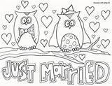 Whitesbelfast sketch template