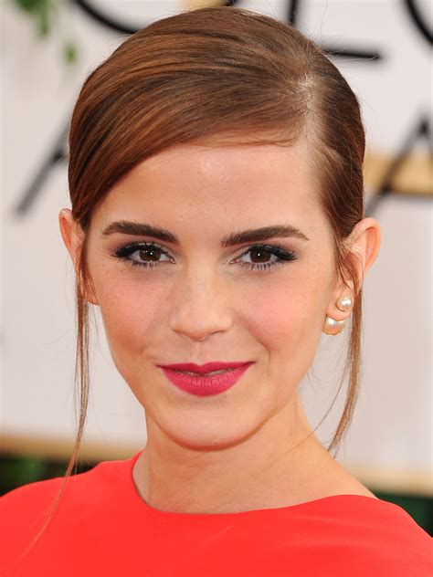 2014 Spring Beauty Trends Pretty Spring Makeup And Hair