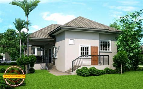 oconnorhomesinccom elegant elevated bungalow house