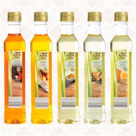 huile aromatis 233 e pour wok aldi belgique archive des
