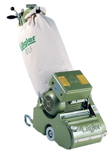 hummel floor sander hire hummel hk 8 belt sander deltaquip supplies ltd