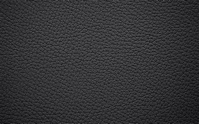 Texture 4k Leather Background Fabric Resolution Skin