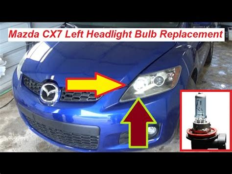2008 mazda 3 headlight bulb size cars inspiration gallery