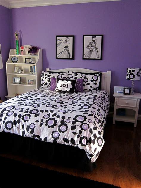 bedroom ideas wall colors wall decor